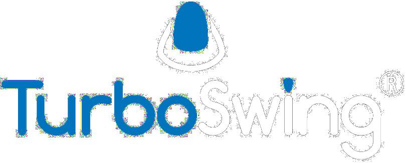TurboSwing Logo